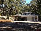8705 AZUCENA AVE, ATASCADERO, CA 93422  Photo