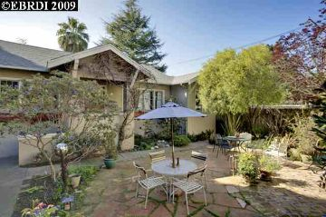 2818 COLLEGE AVE, BERKELEY, CA 94705