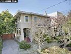 2818 COLLEGE AVE, BERKELEY, CA 94705  Photo 2