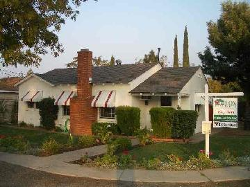 CLEVELAND AVE, BAY POINT, CA 94565