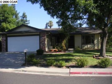 8 CARRIE CT, PLEASANT HILL, CA 94523
