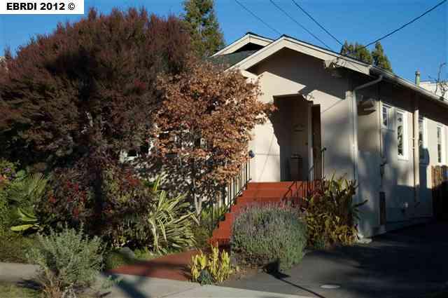 1528 EXCELSIOR AVE, OAKLAND, CA 94602