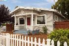 3701 MIDVALE AVE, OAKLAND, CA 94602  Photo