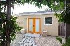2877 MACARTHUR, OAKLAND, CA 94602  Photo