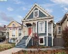 3125 LINDEN ST, OAKLAND, CA 94608  Photo