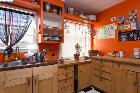 1301 E 28TH STREET, OAKLAND, CA 94606  Photo