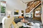 432 50TH ST, OAKLAND, CA 94609  Photo