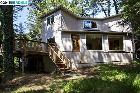 6141 ASPINWALL RD, OAKLAND, CA 94611  Photo