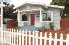 3701 MIDVALE AVE, OAKLAND, CA 94602  Photo