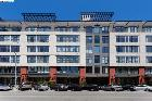 288 3RD ST #404, OAKLAND, CA 94607  Photo