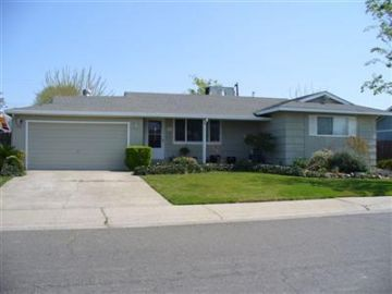 5026 CORVAIR ST, NORTH HIGHLANDS, CA 95660