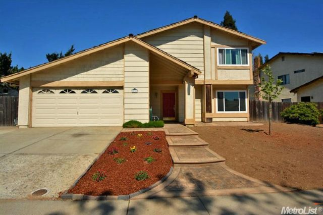 10166 CARMEL VALLEY WAY, ELK GROVE, CA 95624