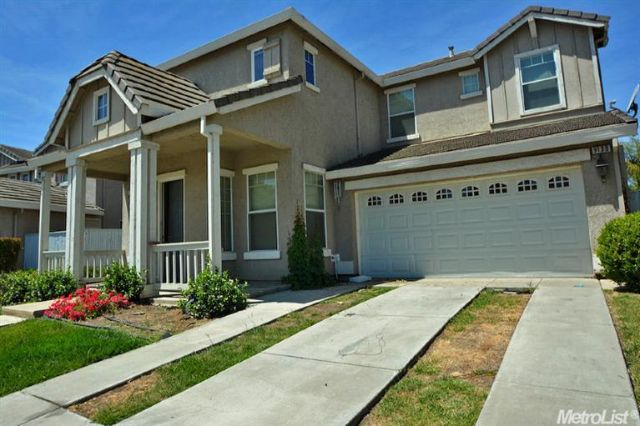 9138 BEARINT WAY, ELK GROVE, CA 95758