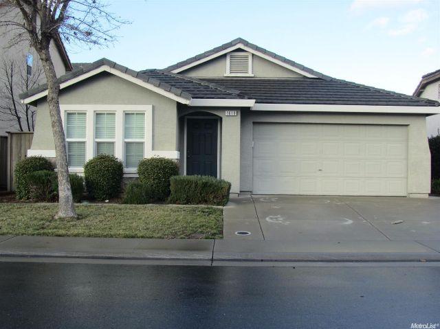 roseville ca homes 200k 300k better homes realty real estate agent roseville ca homes
