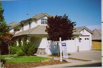 3125 COLLINGSWOOD DR, EL DORADO HILLS, CA 95762