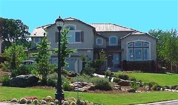 3902 WALDWICK CT, EL DORADO HILLS, CA 95762