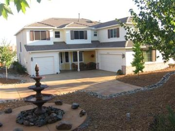 3046 HONEY CIR, EL DORADO HILLS, CA 95762