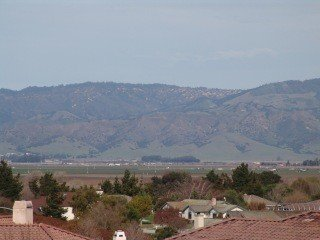 19043 FIELDSTONE CT, SALINAS MONTEREY HIGHWAY, CA 93908