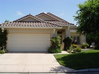18423 WILDROSE CT, SALINAS MONTEREY HIGHWAY, CA 93908