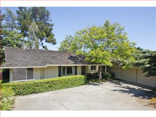 2125 SIERRA VENTURA DR, LOS ALTOS, CA 94024 