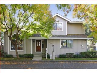 426 WHISMAN CT, MOUNTAIN VIEW, CA 94043