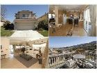 25669 WISTERIA CT, SALINAS MONTEREY HIGHWAY, CA 93908  Photo 1