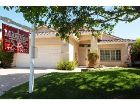 18423 WILDROSE CT, SALINAS MONTEREY HIGHWAY, CA 93908  Photo 2