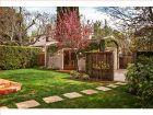 804 LINCOLN AV, PALO ALTO, CA 94301  Photo 3