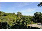 21 MONTECITO RD, WOODSIDE, CA 94062  Photo 3