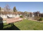 25669 WISTERIA CT, SALINAS MONTEREY HIGHWAY, CA 93908  Photo 6