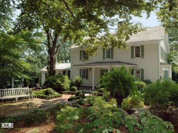 46 PARK   46-48 ST, NEW CANAAN, CT 06840