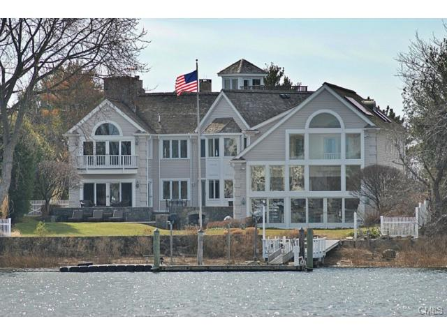 16 SURF ROAD, WESTPORT, CT 06880