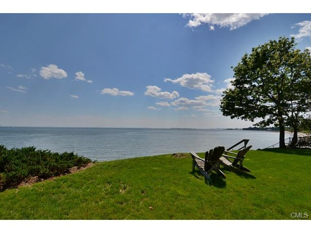 49 BEACHSIDE AVENUE, WESTPORT, CT 06880