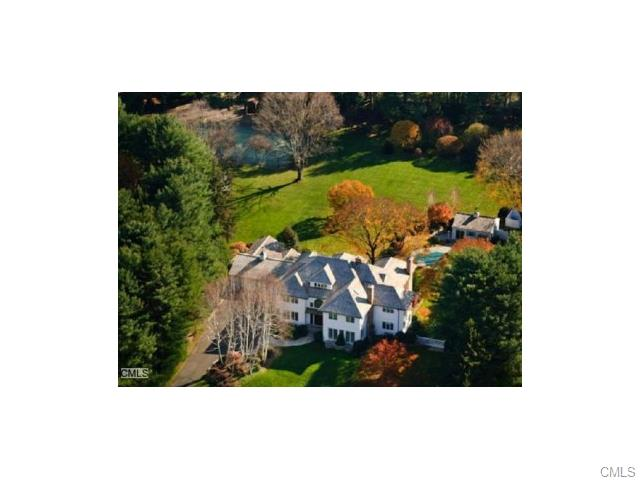 28 COLEYTOWN ROAD, WESTPORT, CT 06880