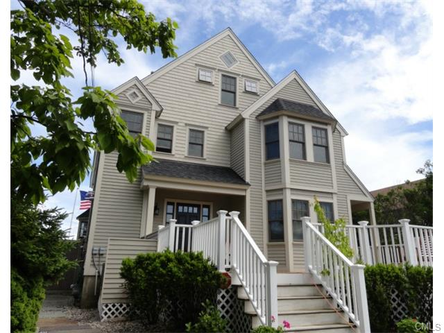 2059 FAIRFIELD BEACH ROAD, FAIRFIELD, CT 06824