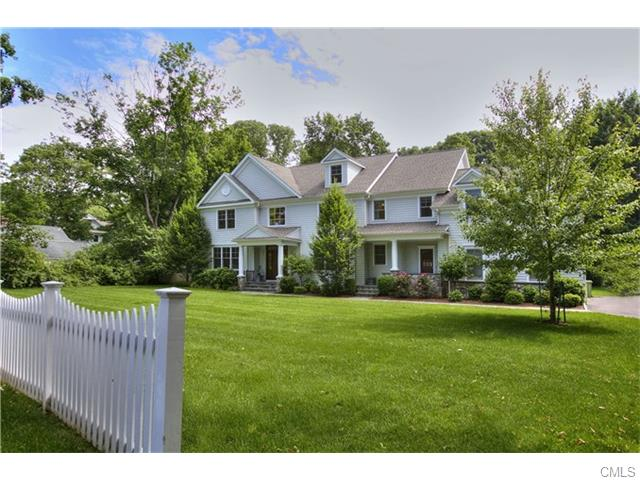 Additional photo for property listing at Incredible Value in Westport, CT  Westport, Connecticut,06880 Hoa Kỳ