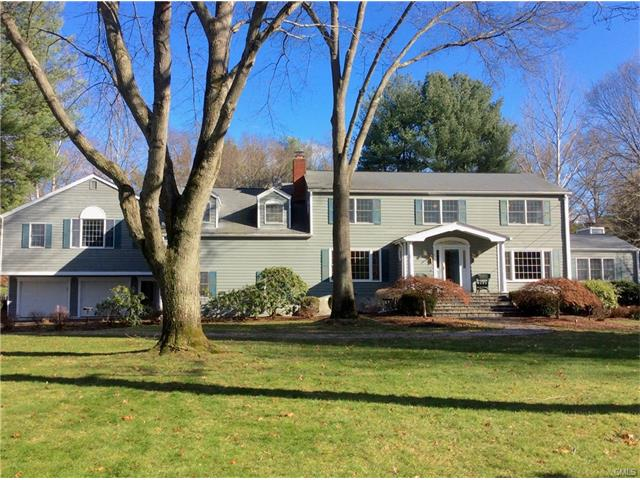 Additional photo for property listing at Stunning Single Family in WESTPORT  Westport, Connecticut,06880 Estados Unidos