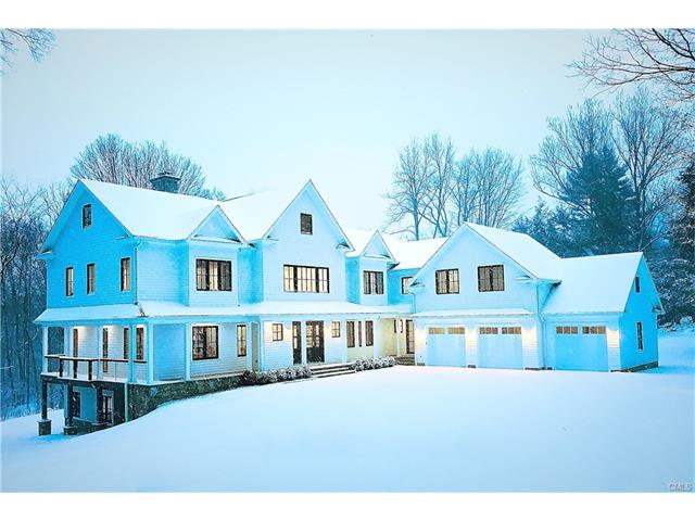 Additional photo for property listing at Stunning Single Family in Wilton  Wilton, Connecticut,06897 Vereinigte Staaten