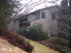WESTON, CT 06883  Photo 1