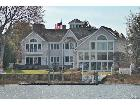 16 SURF ROAD, WESTPORT, CT 06880  Photo 1