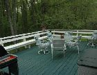 WESTON, CT 06883  Photo 12