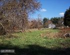 FAIRFIELD, CT 06890  Photo 2