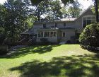 WESTON, CT 06883  Photo 2