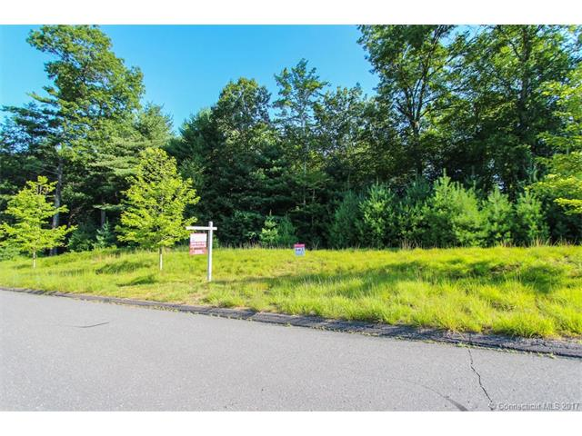 30 GARRET RIDGE COURT, NEW HARTFORD, CT 06057