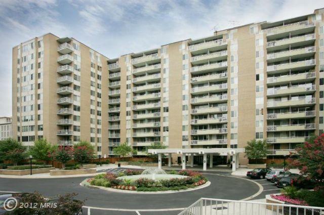 Martha williams real estate in washington dcreal estate for 3001 veazey terrace nw washington dc 20008