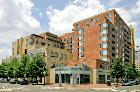 1020 HIGHLAND STREET NORTH #405, ARLINGTON, VA 22201  Photo 1
