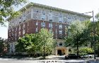 2039 NEW HAMPSHIRE AVENUE NORTHWEST #404, WASHINGTON, DC 20009  Photo 1