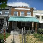312 BRYANT STREET NORTHEAST, WASHINGTON, DC 20002  Photo 1