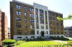 1750 HARVARD STREET NORTHWEST #4D, WASHINGTON, DC 20009  Photo 1