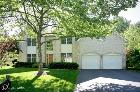 119 FOX TRAIL TERRACE, NORTH POTOMAC, MD 20878  Photo 1